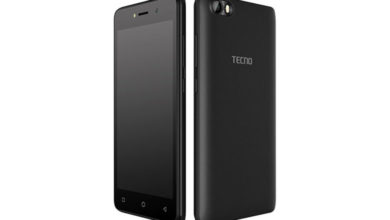 Photo of How to Root Tecno Pop 1 Lite Without PC & Via Magisk