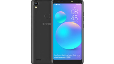 Photo of How to Root Tecno Pop 1s Without PC & Via Magisk