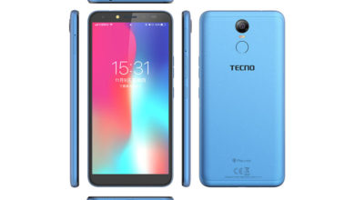 Photo of How to Root Tecno Pouvoir 2 Pro Without PC & Via Magisk
