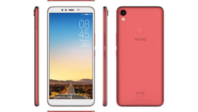 Photo of How to Root Tecno Spark 2 Without PC & Via Magisk