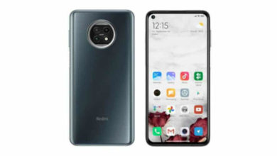 Photo of How to Root Xiaomi Redmi Note 9 Pro 5G Without PC & Via Magisk