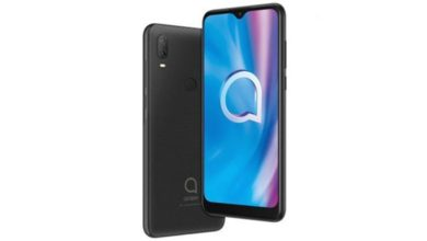 Photo of How to Root alcatel 1B (2020) Without PC & Via Magisk