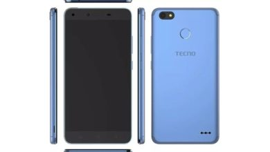 Photo of How to Root Tecno Spark Pro Without PC & Via Magisk