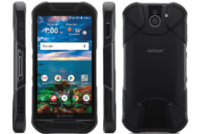 Photo of How to Root Kyocera DuraForce Pro 2 Without PC & Via Magisk