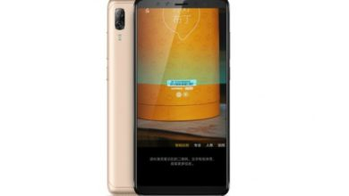 Photo of How to Root Lenovo K5 Pro Without PC & Via Magisk