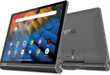 Photo of How to Root Lenovo Yoga Smart Tab Without PC & Via Magisk