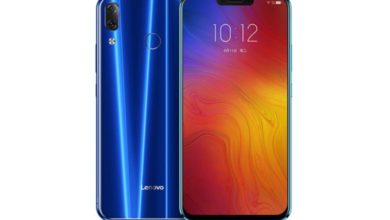 Photo of How to Root Lenovo Z5 Without PC & Via Magisk
