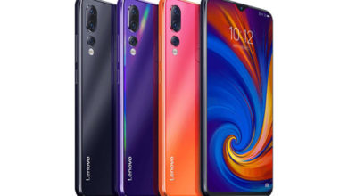 Photo of How to Root Lenovo Z5s Without PC & Via Magisk