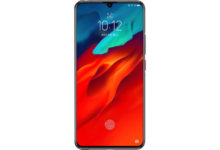 Photo of How to Root Lenovo Z6 Without PC & Via Magisk