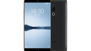 Photo of How to Root Meizu 15 Without PC & Via Magisk
