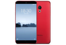 Photo of How to Root Meizu 15 Lite Without PC & Via Magisk