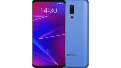 Photo of How to Root Meizu 16 Without PC & Via Magisk