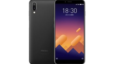 Photo of How to Root Meizu E3 Without PC & Via Magisk