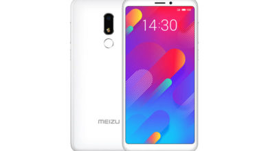 Photo of How to Root Meizu V8 Without PC & Via Magisk