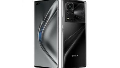 Huawei Honor View 40