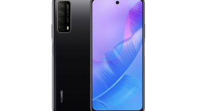 Huawei Enjoy 20 SE